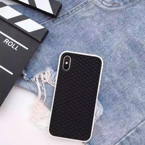 Free Vans iphone case